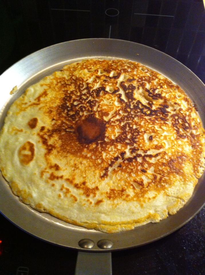 swedishpancakes