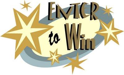 contest enter